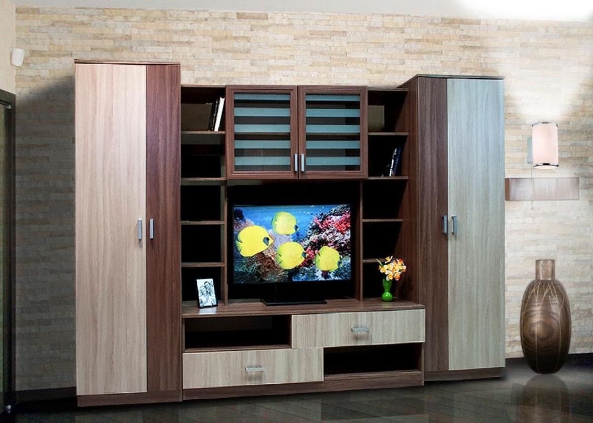 Мебели в керчи кухни шкафы-купе спальни гостиная купить.